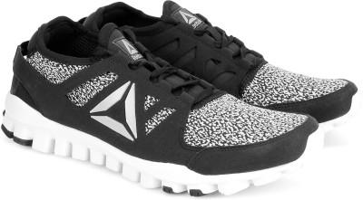 57c00ff1a9e Reebok Travel TR 1.0 Blue Running Shoes