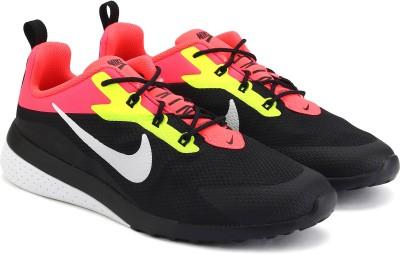 Nike CK RACER 2 Running Shoes For Men(Multicolor) 1