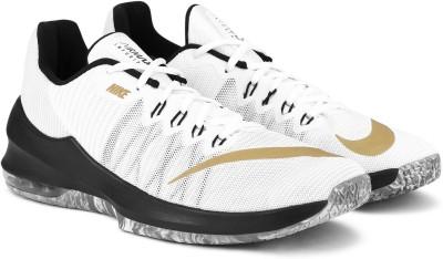 Nike AIR MAX INFURIATE 2 LOW Basketball