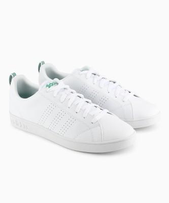 https://rukminim1.flixcart.com/image/400/400/jn0msnk0/shoe/f/g/z/f99251-12-adidas-ftwwht-ftwwht-green-original-imaf9s2ybhyqghnh.jpeg?q=90
