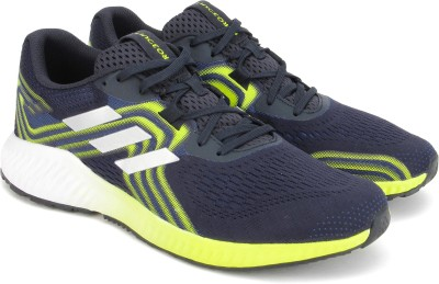 ADIDAS Aerobounce 2 M Running Shoes For Men Navy ADIDAS Sports Shoes