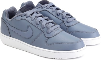 Nike EBERNON LOW Sneakers For Men(Blue) 1