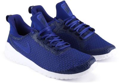 Nike RENEW RIVAL Running Shoes For Men
