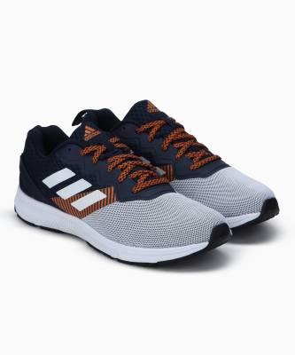 ADIDAS KYRIS M Running Shoes For Men