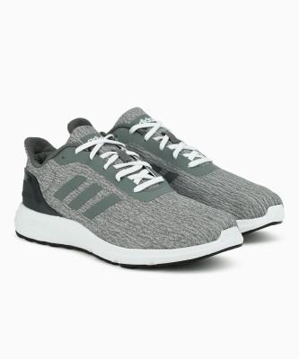 ADIDAS NEBULAR 2 M Running For Men(Grey)