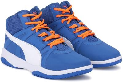 https://rukminim1.flixcart.com/image/400/400/jn0msnk0/shoe/n/h/x/36486107-7-puma-turkish-sea-white-shocking-orange-original-imaf9s5hrfqwxbnx.jpeg?q=90