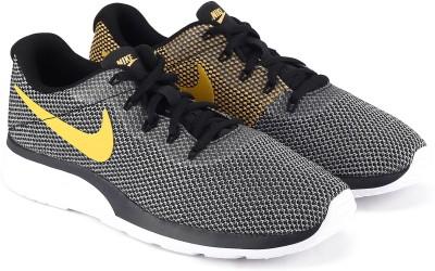 Nike TANJUN RACER Running Shoes For Men(Multicolor) 1