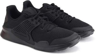 Nike ARROWZ Sneakers For Men(Black) 1