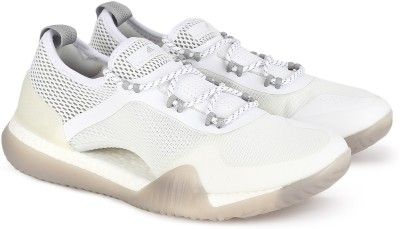 ADIDAS PUREBOOST X TR 3.0 Running Shoes For Women White