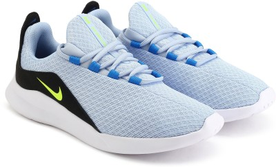 reputable site cc281 bb7d9 Nike LITEFORCE III Sneakers For Men Blue