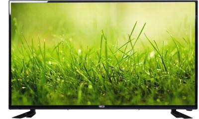 View OTBVibgyorNXT 99cm (39 inch) HD Ready LED TV(39XX)  Price Online