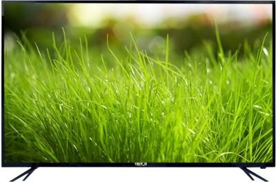 View OTBVibgyorNXT 139.7cm (55 inch) Full HD LED Smart TV(55XXS)  Price Online