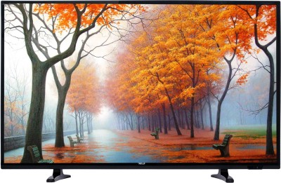 View OTBVibgyorNXT 121.92cm (48 inch) Full HD LED Smart TV(48XXS)  Price Online