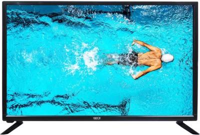 View OTBVibgyorNXT 80cm (32 inch) HD Ready LED TV(32XX)  Price Online