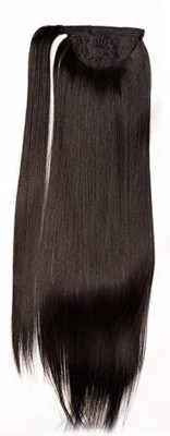 https://rukminim1.flixcart.com/image/400/400/jn3hocw0/hair-extension/y/f/t/womens-ponytail-hair-extension-1-03-ponytail-royal-original-imaf9v32hsuuf6x9.jpeg?q=90