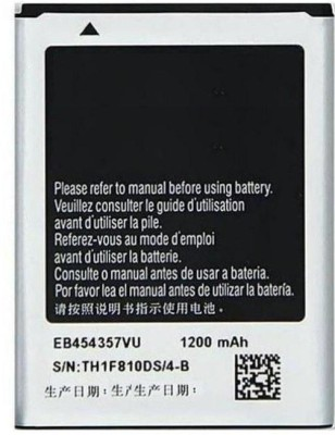 GIFORIES Mobile Battery For Samsung Galaxy Pocket GT-S5300/ Y Duos Lite GT-S5302/ Y GT-S5360/ Y Plus GT-S5303 /Wave Y GT-S5380