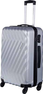 Nasher Miles Lombard 28 Check in Luggage   28 inch