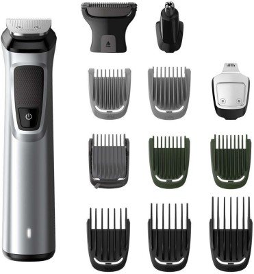 https://rukminim1.flixcart.com/image/400/400/jn3hocw0/trimmer/z/u/w/mg7715-multi-grooming-kit-for-men-philips-original-imaf9uz8y9svrf4u.jpeg?q=90