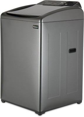 Whirlpool 6.5 kg Fully Automatic Top Load Washing Machine Grey(Stainwash Ultra) (Whirlpool)  Buy Online