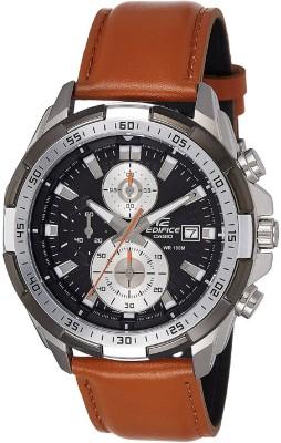 https://rukminim1.flixcart.com/image/400/400/jn3hocw0/watch/j/d/y/casio-ex304-black-brown-wrist-edifice-original-imaf9vypwurvy7ma.jpeg?q=90