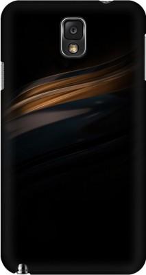 COBIERTAS Back Cover for Vivo Y91(Multicolor, Hard Case)
