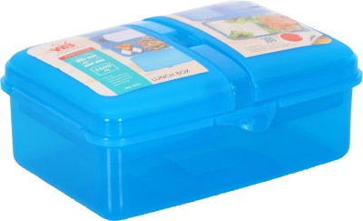 Wellberg WB-9661 1 Containers Lunch Box(1500 ml) at flipkart