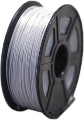 PolySmart Printer Filament(Grey)