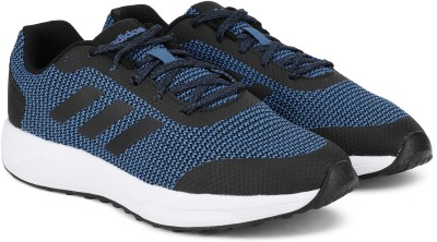 the best attitude 4e7fc 75f4d 50% OFF on ADIDAS HELKIN 3 M Running Shoes For Men(Blue)