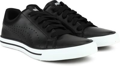 55% OFF on Puma Kor Sneakers For Men(Multicolor) on Flipkart ... 5b07c670d