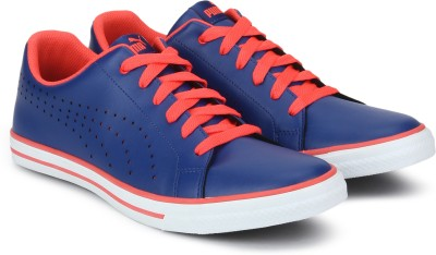 Puma Poise Perf IDP Sneakers For Men