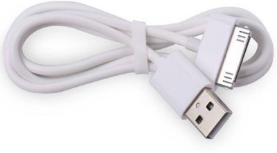 LS Letsshop Data Charging Cable Micro USB Cable
