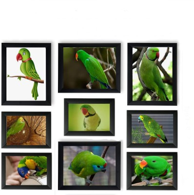 https://rukminim1.flixcart.com/image/400/400/jn6ck280/normal-photo-frame/x/6/f/2203-photo-frame-black-9-photos-2203-lowmore-original-imaf9sp6tvmbpcnp.jpeg?q=90