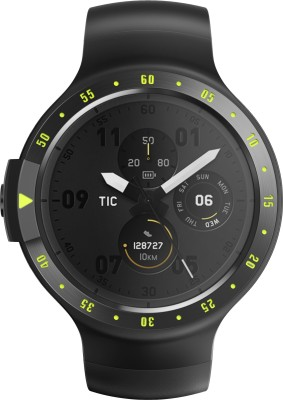 Mobvoi Ticwatch Sport Knight Smartwatch