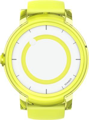 https://rukminim1.flixcart.com/image/400/400/jn6ck280/smartwatch/z/z/9/tic-lemon-mobvoi-original-imaf9wfx6dfvfzy7.jpeg?q=90