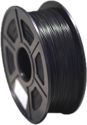 PolySmart Printer Filament(Black)