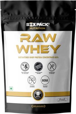https://rukminim1.flixcart.com/image/400/400/jn7rzww0/protein-supplement/g/j/s/raw-whey-1-kg-six-pack-nutrition-original-imaf9sn3rxdynd3z.jpeg?q=90