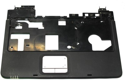 AKC 1014 1088 01GV06 1GV06 -N.A.- Touchpad(Wired)
