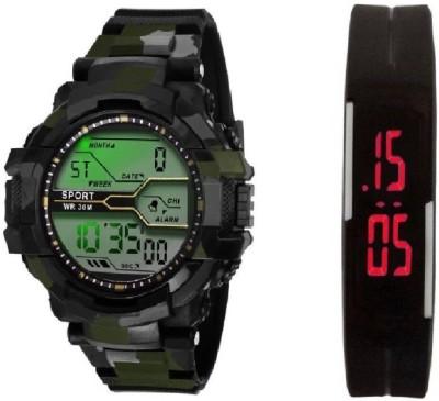 Tissot T013.420.44.201.00 Watch  - For Men