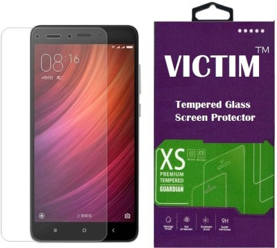 Victim Tempered Glass Guard for Samsung Galaxy Z2