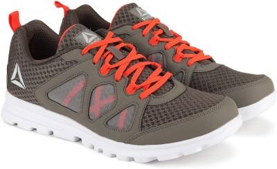 5092f188c2e3db Buy REEBOK RUN AFFECT XTREME LP Running Shoes For Men(Grey) on Flipkart
