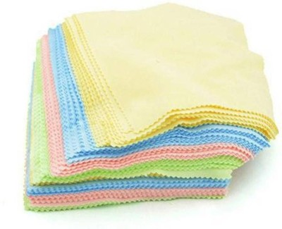 Hira Opticals Cleaning Cloth