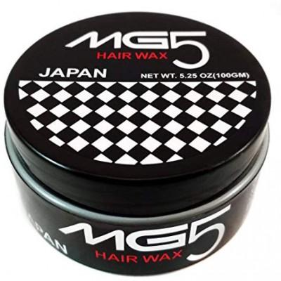 mg5 HAIR WAX 100GM Wax(100 g)