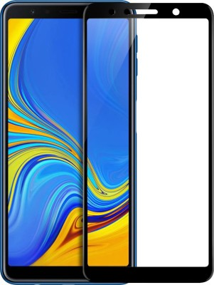 Flipkart SmartBuy Tempered Glass Guard for Samsung Galaxy On6(Pack of 1)