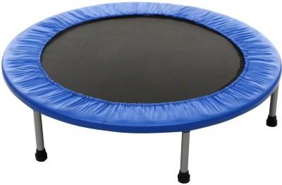 baybee Kid's Sports Foldable Trampoline - 45