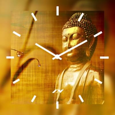 https://rukminim1.flixcart.com/image/400/400/jnc2bgw0/wall-clock/a/p/v/vaastu-inspired-buddha-5-wall-clock-for-peace-vsb005-analog-a-v-original-imafayb8pfmgzrtd.jpeg?q=90