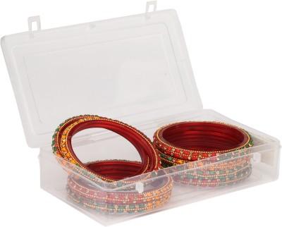 https://rukminim1.flixcart.com/image/400/400/jndhrbk0/bangle-bracelet-armlet/z/m/x/2-2-8-bangle-qj1-a-afast-original-imafa2rcqwbfv4ge.jpeg?q=90