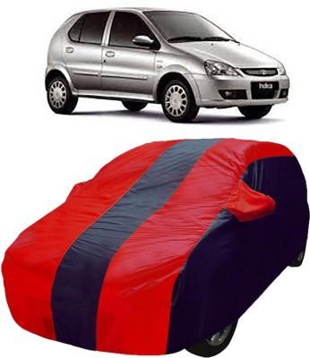 https://rukminim1.flixcart.com/image/400/400/jndhrbk0/car-cover/e/t/k/blue-red-car-body-cover-4-wheeler-cover-car-canvasknddcbct07-original-imafa2frymrfn3gp.jpeg?q=90