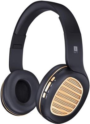 https://rukminim1.flixcart.com/image/400/400/jndhrbk0/headphone/p/c/z/iball-decibel-bt01-original-imafayh6xufza2fd.jpeg?q=90