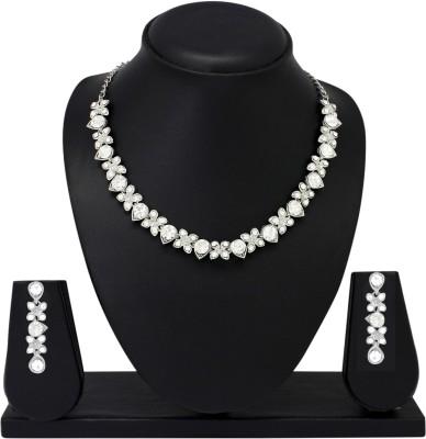 https://rukminim1.flixcart.com/image/400/400/jndhrbk0/jewellery-set/p/3/v/r1778-atasi-international-original-imafa2t2q5cv4hm5.jpeg?q=90