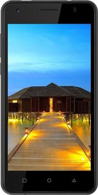 iVooMi Me1 (Carbon Black, 8 GB)(1 GB RAM)